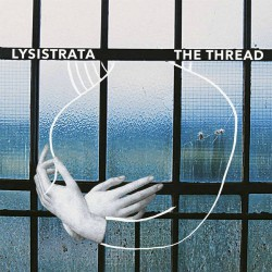 04 lysistrata_the thread