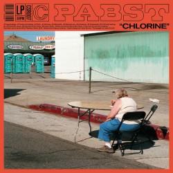 pabst_chlorine