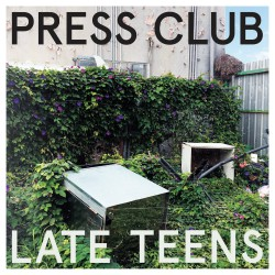press_club_late_teens artwork