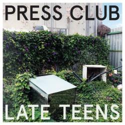press_club_late_teens artwork