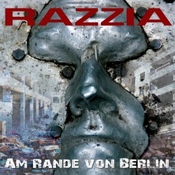 razzia_am_rande_von_berlin