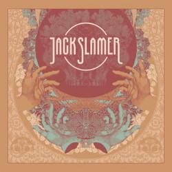 jackslamer-jackslamer