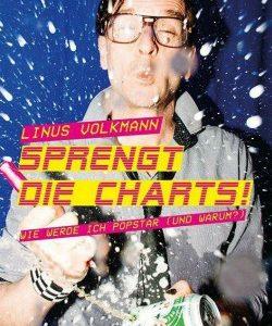 linus_volkmann_sprengt_die_charts