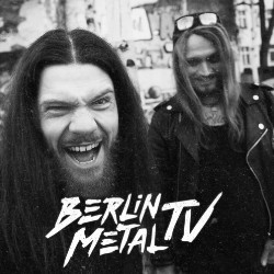 Berlin Metal TV 2019