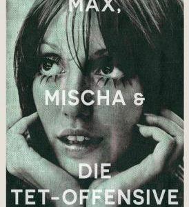 Max_Mischa_und_die_Tet_Offensive_Cover