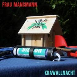 Frau Mannsmann_krawallnacht