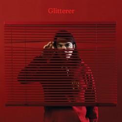 Glitterer Album Cover