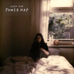 Ilgen Nur Power Nap Artwork
