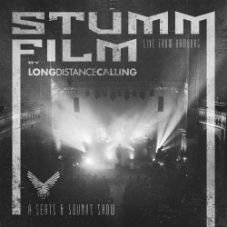 Long-Distance-Calling-STUMMFILM