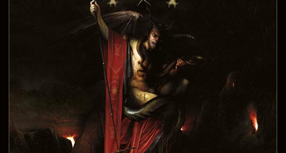 Mayhem-Daemon