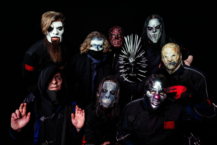 Slipknot-Main-Press-Photo-Credit-Alexandria-Crahan-Conway