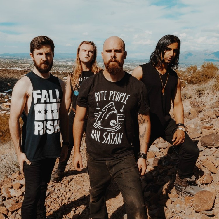 The-Offering-Band-2019