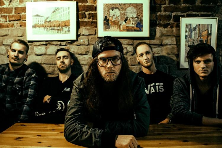 Awake-The-Dreamer-Band-2019
