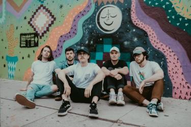 Belmont Band 2019