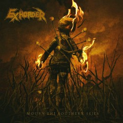 Exhorder-Mourn-the-Southern-Skies Coverartwork