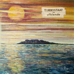 250_Turbostaat - Utlande