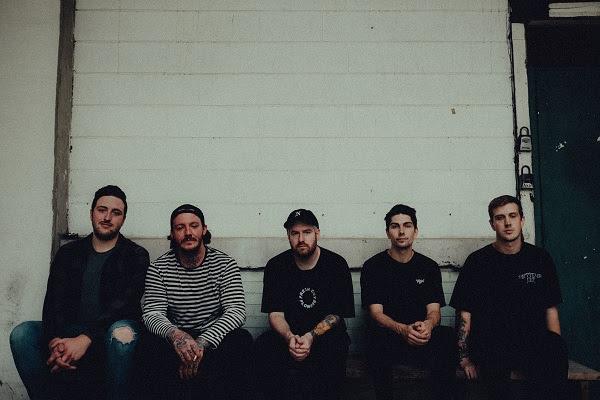 Counterparts-Bandfoto-2019