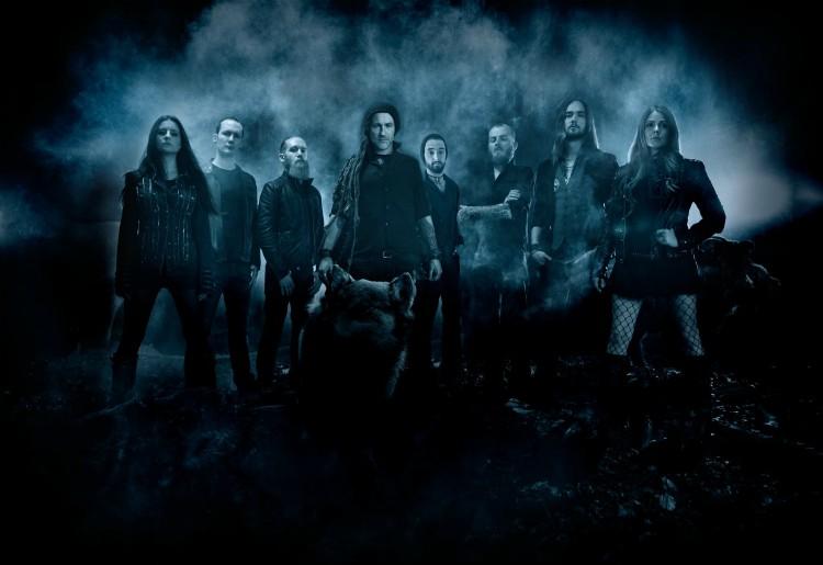 Eluveitie-Bandfoto-2019