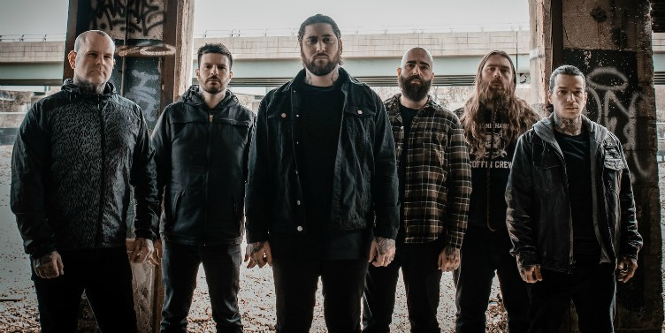 Fit-For-An-Autopsy-Bandfoto-2019