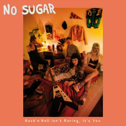 No-Sugar-RRIBIY Coverartwork