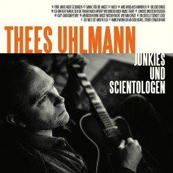 TheesUhlmann_JunkiesUndScientologen_1000