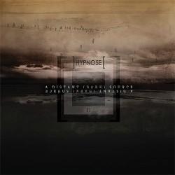 hypno5e_a distant - cover