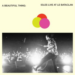 idles-live-at-bataclan