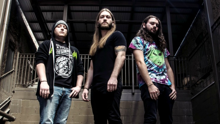 rings_of_saturn_promo-01-2019_official_press