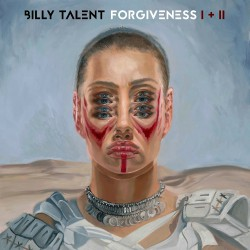 Billy Talent - Forgiveness I II