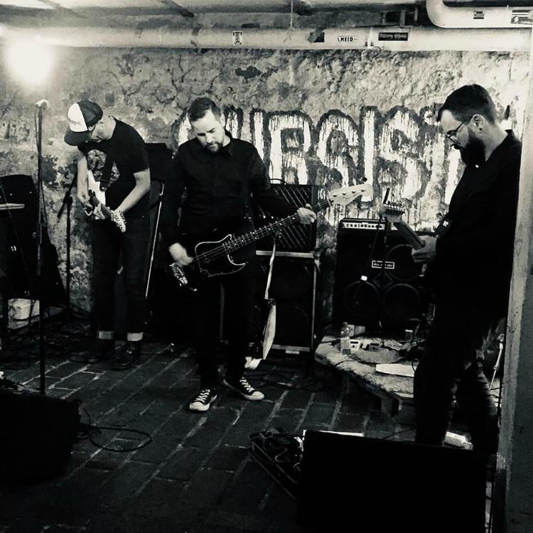 Phileas-Fogg-Bandfoto-2019