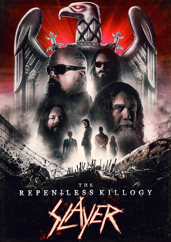 slayer_repentless_killogy_film