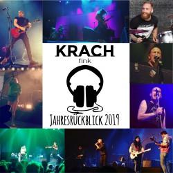 250_krachfink_de_Jahresrueckblick 2019