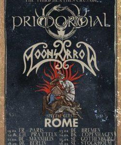 Teaser_Moonsorrow Primordial Tour 2020