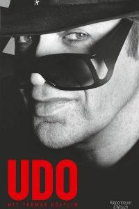udo-lindenberg-und-thomas-h_etlin-udo-die-biografie