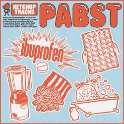 Pabst - Ibuprofen