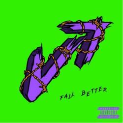 Vukovi Fall Better