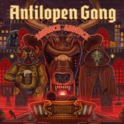 antilopen_gang_-_abbruch-abbruch_2020