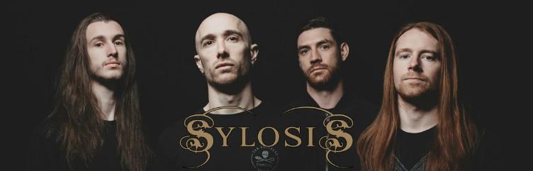 sylosis 2020