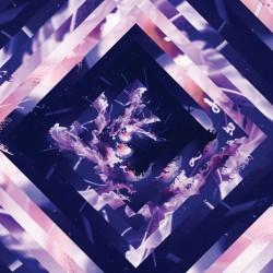 Silverstein - A Beautiful Place Artwork