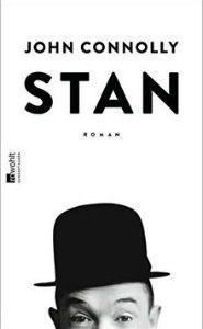 Stan von John Connolly