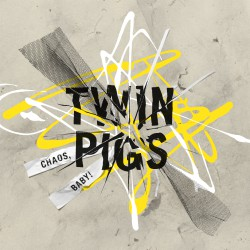 twin-pigs-chaos-baby-web-cover-spastic-fantastic