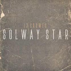 13 crowes solway stars artwork