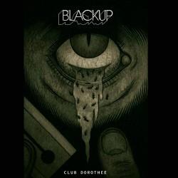 Blackup Club Dorothee