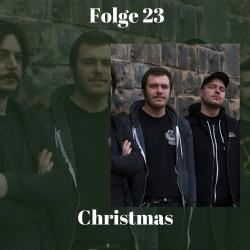 Christmas Folge 23