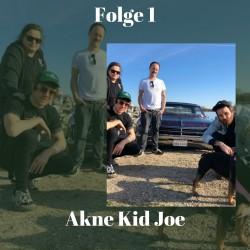 Folge 1 Akne Kid Joe_teaser