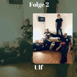 Folge 2 Ulf teaser