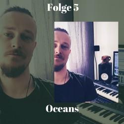 Folge 5 Oceans_teaser
