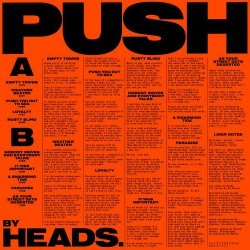 Heads-Push-Artwork