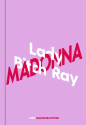 Lady Bitch Ray Madonna