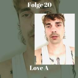 Love A Folge 20